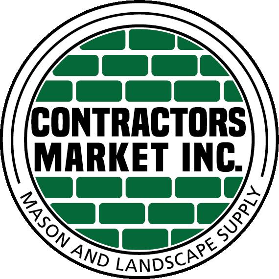 Contractors Market Inc.